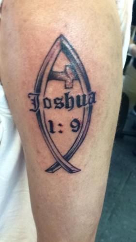 tattoo19